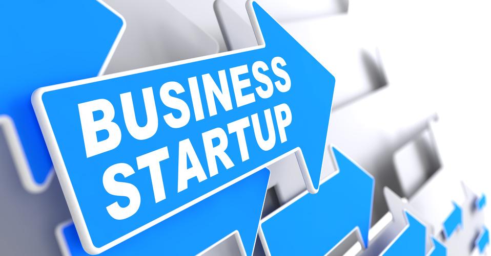 Starting New Business