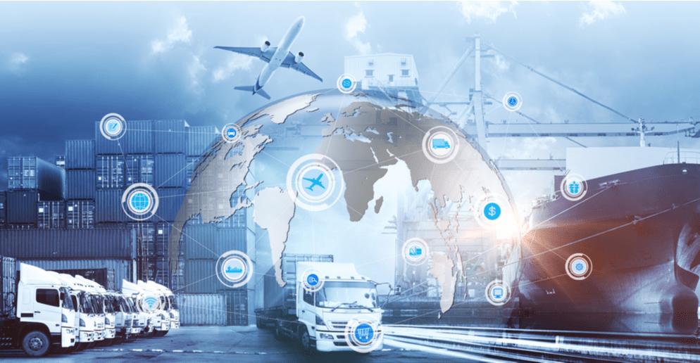 Perfect Tech Tool for Logistics in Australia