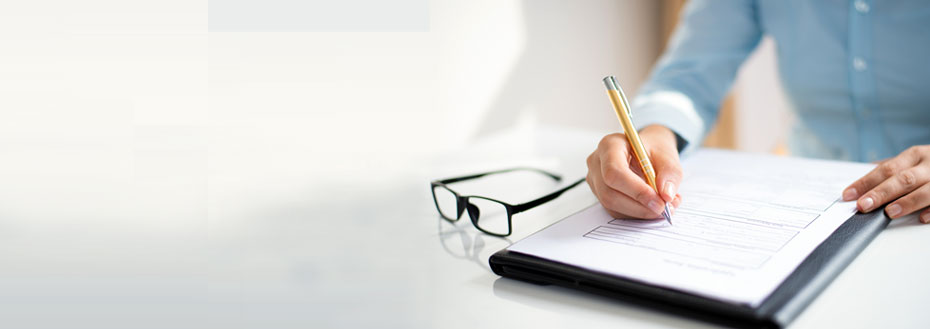 Check out the List of Top Proofreading Services